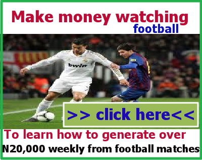 Football betting moneyway investing in crypto currency converter